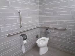 Ada Guidelines Bathrooms Tag Archive For