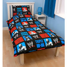 Wwe Bedding Wonderful Wwe Bedroom Decor 19 On Design Pictures With Wwe Bedroom