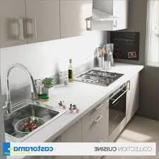 meuble cuisine promo cuisines castorama charmant meuble cuisine promo lovely meuble de