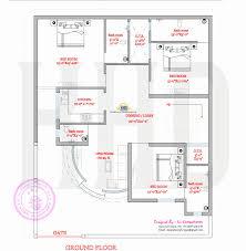 modern house plans with photos home decor ultra latest houses best