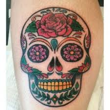 best local tattoos find the best tattoo shops and artists from