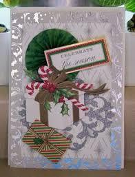 griffin christmas cards griffin christmas cards handmade christmas card griffin