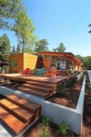 251 best lake houses images on pinterest lake houses
