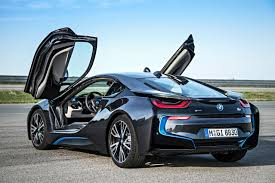 lowest price of bmw car in india electric cars 2015 list prices efficiency range pics