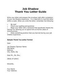 client referral thank you letter formal template business for new