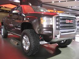 sierra all terrain hd concept 1 jpg