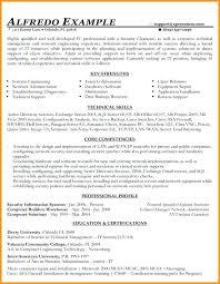 Electrical Engineering Resume Template Sample Qa Engineer Resume U2013 Topshoppingnetwork Com