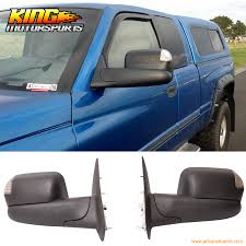towing mirrors for dodge ram 3500 popular dodge 3500 tow mirrors buy cheap dodge 3500 tow mirrors