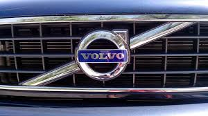who manufactures mazda who makes volvo cars reference com