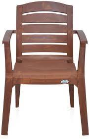 nilkamal plastic outdoor chair price in india buy nilkamal
