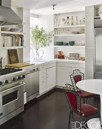 kitchen contemporary red kitchen tiles home tiles kitchen