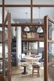 100 retro home interiors stunning home interior renders