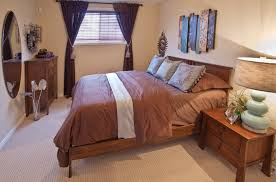 how to remodel a room awesome small bedroom remodel small bedroom ls home interior
