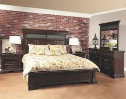 bedroom furniture sets universalcouncil within first chop king