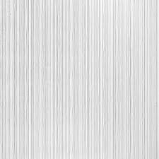 faux woven textured natural grasscloth wallpaper cream grey silver