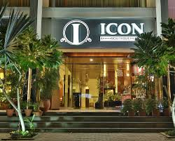 hotel icon chandigarh 2018 reviews u0026 hotel booking expedia co in