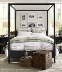 elements of style blog canopy and four poster beds http www
