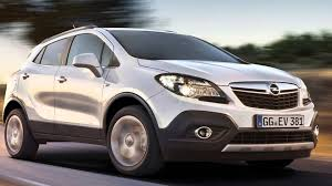 opel cars 2016 opel antara 2016 all new cars youtube