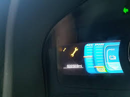 2010 ford fusion dash lights 2010 ford fusion hybrid throttle body faulty 8 complaints