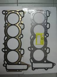 kp gasket october 2010