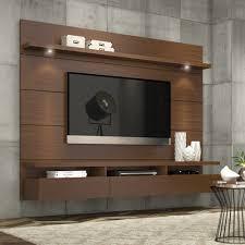 designer wall shelves best wall mounted tv cabinet u2014 rs floral design