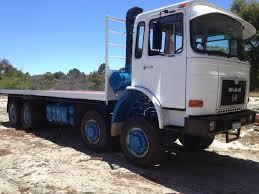 used coal trucks for sale used trucks for sale dump trucks for