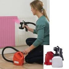 what is the best paint to use inside kitchen cabinets how to use a paint sprayer indoors using a paint sprayer