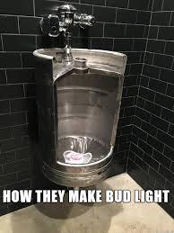 Bud Light Meme - how to make bud light meme guy