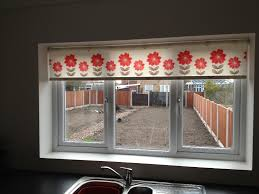 blinds man bluff bespoke window and conservatory blind company