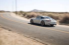 porsche 911 weight by year 2014 porsche 911 50th anniversary edition test motor trend