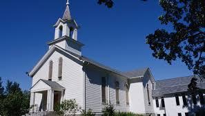 ideas for a church s 100th anniversary celebration synonym