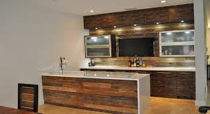greenline cabinet door program impressions kitchen cabinets with weathered planks