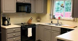 kitchen cabinets from china reviews kitchen cost of kitchen remodel awesome kitchen remodel cost