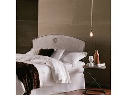 Silver Metal Headboards by Fashion Bed Group Bedroom Barrington Metal Headboard With