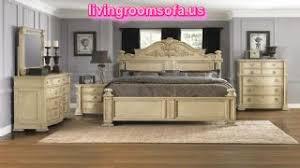 The Most Amazing Queen Bedroom Bed Set - Bedroom sets houston