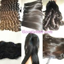 hair extensions online beauty online shopping hair extensions beauty online shopping