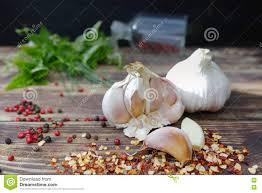 origan frais en cuisine ail frais et herbes italiennes de cuisine origan basilic marjora