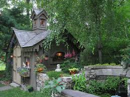 115 best architecture cabin in the woods images on pinterest