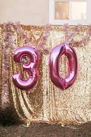 30th Birthday Dinner Ideas Best 25 30th Birthday Ideas On Pinterest Thirty Birthday 30