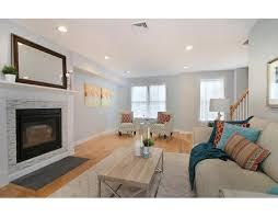 Drouin Homes Craftsmanship For Generations by Boston Ma Condo Villa For Sale Mls 72254414