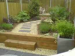 Garden Paving Ideas Uk Paving By Landscape Garden Design