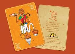 indian wedding invitation ideas south indian wedding invitations paperinvite