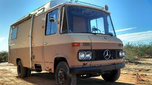volkswagen westfalia camper interior flip seat rv unimog bio diesel truck vw westfalia camper grown up
