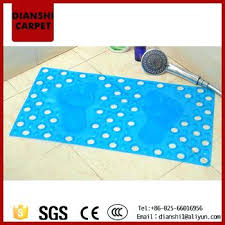 Bathroom Rugs Without Rubber Backing Bathroom Rugs Without Rubber Backing Custom Absorbent Bath Rug