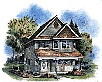 Historical House Plans Historic House Plans U2013 Historical Style Of Home Design At