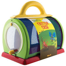 Backyard Safari Habitat by Exploring Her World 25 Science Toys And Kits For Outdoor
