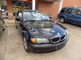 lexus sedan autotrader hott wheels auto brokers gainesville ga 30504 buy here pay here