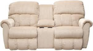 Reclining Loveseats Reclining Loveseats U0026 Sofas Art Van Furniture