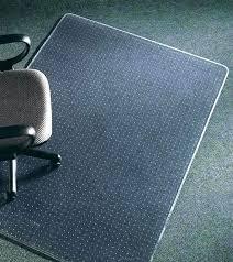 plastic floor cover for desk chair desk chair carpet mat office chair carpet protector desk chair floor