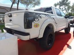 2015 ford f150 tail lights coplus ford f150 full led tail light 2015 16 smoke ebay